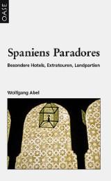 Spaniens Paradores