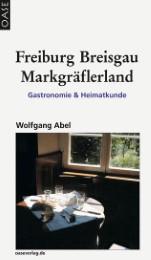 Freiburg/Breisgau/Markgräflerland