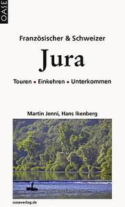 Französischer & Schweizer Jura