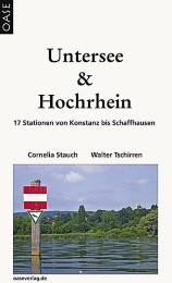 Untersee & Hochrhein