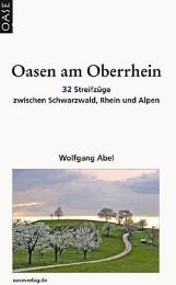 Oasen am Oberrhein