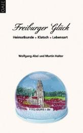 Freiburger Glück
