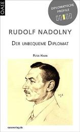 Rudolf Nadolny