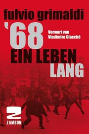 '68' Ein Leben lang