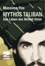 Mythos Taliban