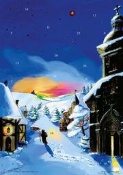 Spurensuche: Weihnachten