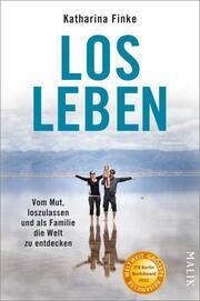 Losleben