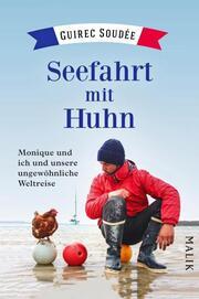 Seefahrt mit Huhn