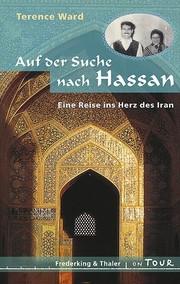 Auf der Suche nach Hassan