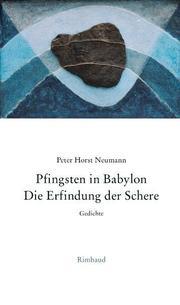 Pfingsten in Babylon