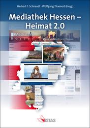 Mediathek Hessen - Heimat 2.0
