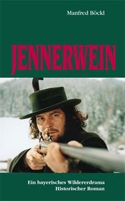 Jennerwein