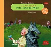 Sergej Prokofjew 'Peter und der Wolf'