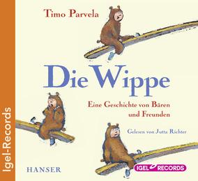 Die Wippe