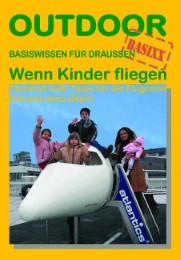 Wenn Kinder fliegen