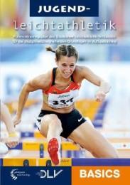 Jugendleichtathletik Basics