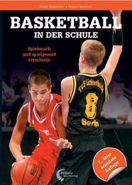 Basketball in der Schule