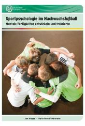 Sportpsychologie im Nachwuchsfußball