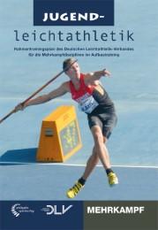 Jugendleichtathletik: Mehrkampf