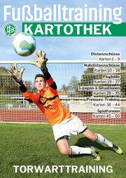 fussballtraining Kartothek