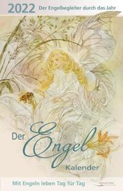 Der Engel-Kalender 2022