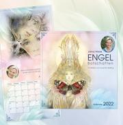 Engel-Botschaften 2022