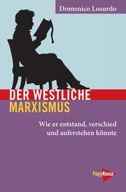 Der westliche Marxismus