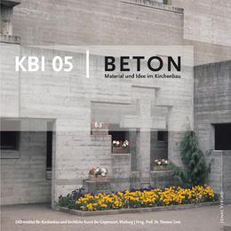 KBI 05: Beton
