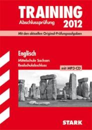 Training Abschlussprüfung 2012, Sc, Rs, A4-Format