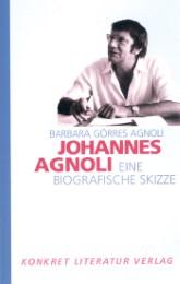 Johannes Agnoli