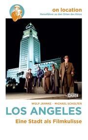 On Location: Los Angeles