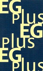 EGplus