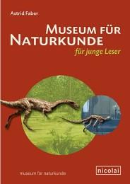 Museum für Naturkunde für junge Leser
