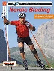 Nordic Blading