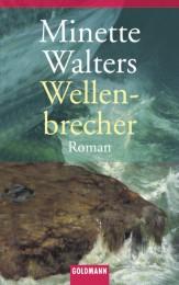 Wellenbrecher - Cover