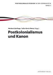 Postkolonialismus und Kanon