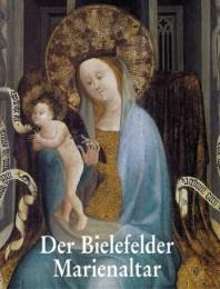 Der Bielefelder Marienaltar