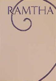 Ramtha: Das weiße Buch
