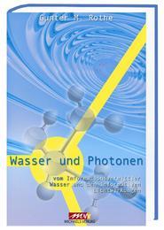 Wasser und Photonen