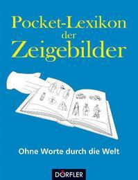 Pocket-Lexikon der Zeigebilder