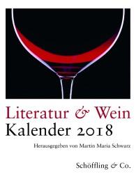 Literatur & Wein 2018