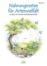 Nahrungsnetze für Artenvielfalt