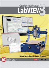 LabVIEW 3 für den Praktiker