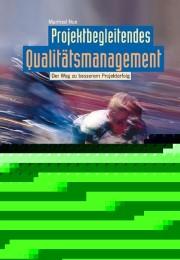 Projektbegleitendes Qualitätsmanagement
