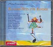Klassik-Hits für Kinder