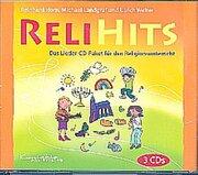 ReliHits