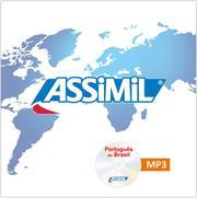 ASSiMiL Brasilianisch ohne Mühe - Portugués do Brasil