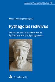 Pythagoras redivivus