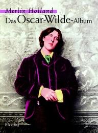Das Oscar-Wilde-Album