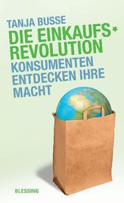 Die Einkaufsrevolution